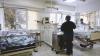 Директор липканской больницы обещает начать ремонт в конце августа