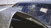 Авария в столице: BMW X5 перевернулся на середине перекрестка (ФОТО)