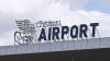 Вылеты двух самолетов из кишиневского аэропорта откладываются