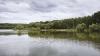 Реки в Молдове пересыхают из-за нерационального использования водных ресурсов