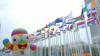 Молдавские спортсмены неудачно начали выступление на Юношеской Олимпиаде в Нанкине
