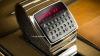 """Ретро """"умные часы"""" 1977 года выпуска можно купить на eBay"""