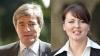 Евгений Карпов и Нина Штански встретятся в офисе ОБСЕ в Тирасполе