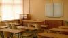 Средние учебные заведения столицы неэффективно используют свои помещения
