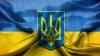 Объявлена дата досрочных парламентских выборов на Украине