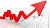 Оптовые цены на продукты в России значительно выросли