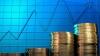 Национальный банк Молдовы прогнозирует замедление темпов роста цен к концу года