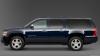 К General Motors подан иск из-за ожогов от подогрева сидений