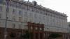 Европейский Союз предоставил Молдове 445 тысяч евро на развитие научных исследований