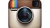 В Instagram создали отдельное приложение для съемки таймлапсов (ВИДЕО)