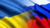 Верховная рада Украины приняла в первом чтении закон о санкциях против России