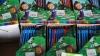 Контрабанда на злобу дня: Предотвращены два случая незаконного ввоза детских товаров