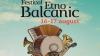 Подготовка к первому этно-балканскому фестивалю идёт полным ходом