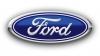Ford намерена в 2018 году выпустить конкурента гибриду Toyota Prius