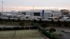 Вылет самолета Рим-Кишинев задерживается уже больше, чем на сутки
