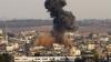 США и ООН призвали к прекращению огня в секторе Газа