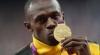 Усэйн Болт заявил, что завершит карьеру после Олимпиады 2016 года