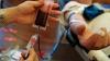 У мужчины, госпитализированного в Румынии, вместо лихорадки Эболы нашли малярию