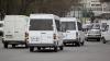 Мэрия вносит очередные изменения в маршруты кишиневских микроавтобусов