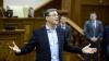 Корман: Наше общество должно быть единым и солидарным, как молдавская хора