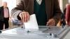 ЦИК зарегистрировал первую неправительственную организацию - наблюдателя на выборах 30 ноября