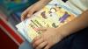 В этом году родители будут платить меньше за аренду учебников для своих детей