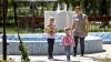 Специалисты Центра общественного здоровья выявили ряд нарушений на столичных бассейнах