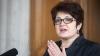 Валентина Булига объявила об увеличении пенсий для жителей сел зоны безопасности