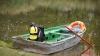 Страшенский район: пропавший семилетний мальчик найден утонувшим в озере