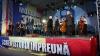 Четыре года Publika TV радует телезрителей разнообразными кампаниями