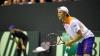 Раду Албот сыграет в первом круге основной сетки US Open с Жилем Симоном