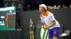 Раду Албот вышел в третий квалификационный круг Открытого чемпионата США по теннису