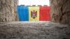 """""""Молдова - это я"""": Государственный флаг подняли над зданием мэрии села Коржеуць"""