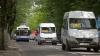 Решение об изменении 27 линий маршрутных такси отложили на неделю
