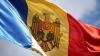 """В канун Дня независимости Publika TV традиционно запускает кампанию """"Молдова - это я"""""""
