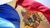 """Кампания """"Молдова - это я"""" открылась в городе Фрунзе Окницкого района"""