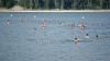 Губительная прохлада водоемов: за минувшие сутки утонули двое мужчин