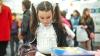 Детям-сиротам школьные принадлежности покупают на спонсорские деньги