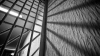Кишиневец отсидит 18 лет за двойное нарушение закона