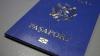 Почти 70 тыс. жителей Молдовы въехали в ЕС по биометрическим паспортам