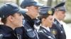 Полицейских часто игнорируют, оскорбляют и даже применяют к ним физическую силу