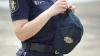 Более 1500 тысяч полицейских будут обеспечивать общественный порядок возле учебных заведений 1 сентября