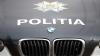 С начала года в Молдове зарегистрировано 62 случая агрессии в отношении патрульных инспекторов