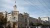 """Мэрию Кишинева обязали выплатить компенсацию в 10 миллионов леев фирме """"Ruta-Prim"""""""
