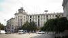 В первом полугодии сократилось число иностранцев, останавливавшихся в молдавских гостиницах