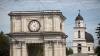 Столичная мэрия отметит праздник Limba Noastră большой программой