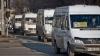 Вступает в силу решение об изменении 27-ти линий маршрутных такси