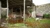 Дождь и сильный ветер привели к разрушениям в селе Котюжений Марь