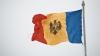 """Кампания """"Молдова - это я"""": Съёмочная группа Publika TV побывала в нескольких селах на юге страны"""