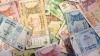Программисты и другие работники сферы IT получают лучшие в Молдове зарплаты
